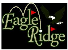 Eagle Ridge Golf Course – Iron Range Golf Course Northern Minnesota