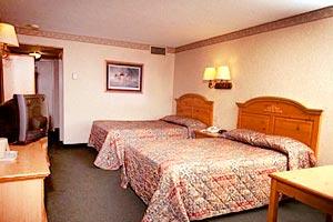 hotel-sawmill-inn