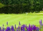 eagle-ridge-golf-header