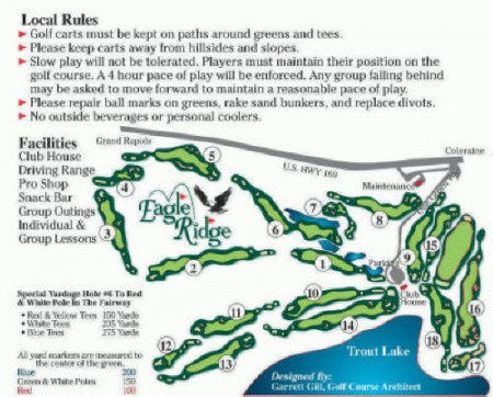 course-layout-old
