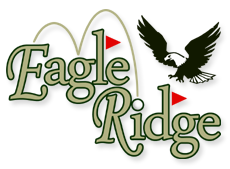 Eagle Ridge Golf Course – Iron Range Golf Course Northern Minnesota