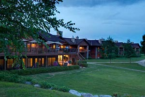 hotel-resort-sugar-lake-lodge