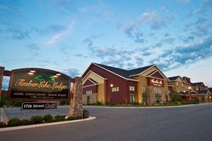 hotel-timberlake-lodge